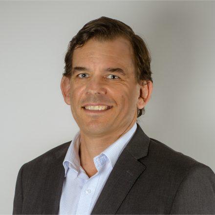 Tim Krause