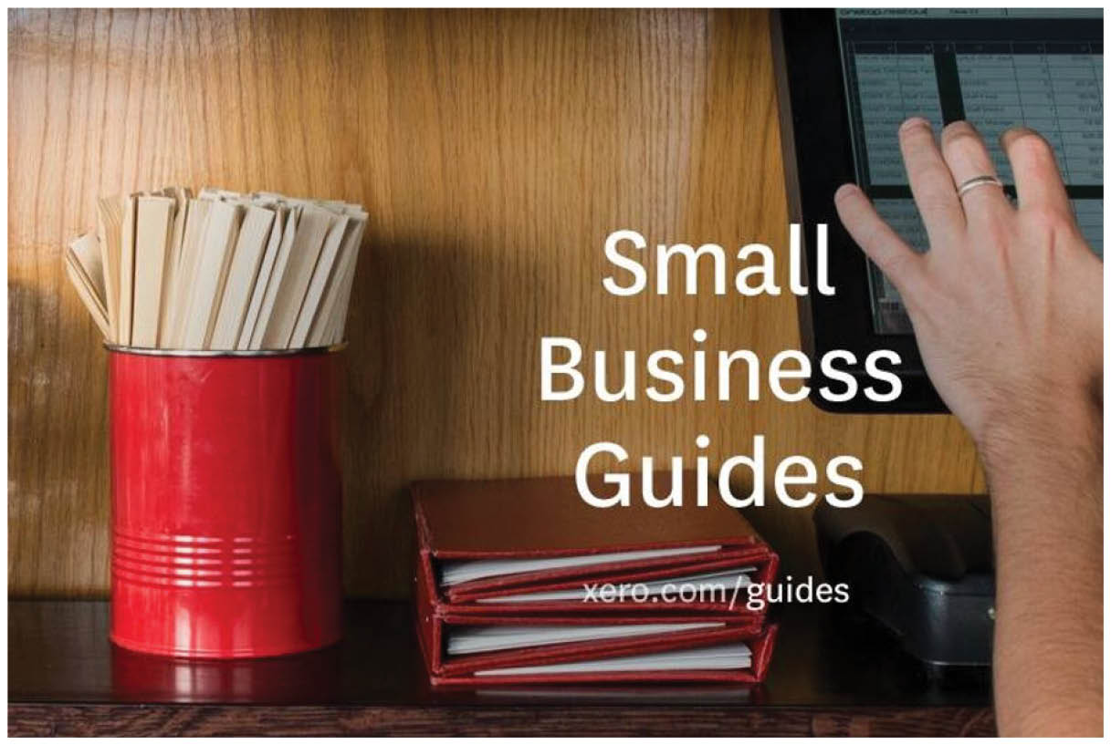 Create a business plan in 10 steps your Accountant will love
